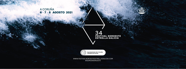O 34 Noroeste Estrela Galicia seguirá sendo gratuíto, pero será necesaria reserva