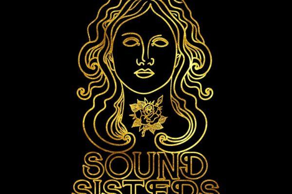 Logo Sound Sisters